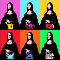 el-machismo-pop-gioconda-pop-art