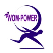 wom-power-nomasvg
